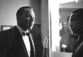 Sin-atra City: The Story Of <b>Frank Sinatra</b> And Las Vegas | by ...
