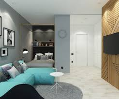 interior design ideas for apartments. Interesting Design Good Apartment Design Small Interior Amazing Decoration  With Ideas With Interior Design Ideas For Apartments