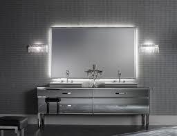luxury bathroom furniture cabinets. bathroom vanities hilton luxury furniture cabinets nella vetrina