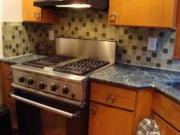 laminate countertops that look like granite style