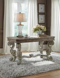 country distressed furniture. French Country Distressed Furniture