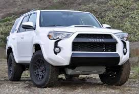 2018 toyota 4runner. wonderful 2018 2018toyota4runnerreview and 2018 toyota 4runner