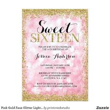 appealing 16th birthday party invitations ideas which you need to make diy party invitations