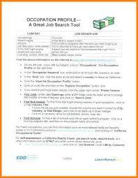 11 12 Pet Sitter Job Description For Resume Lawrencesmeats Com