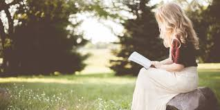 Must-Read Books for People With Depression   The Mighty