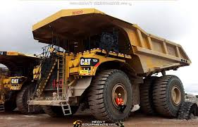 cat c acert wiring diagram images c acert fan wiring diagram number additionally 3406 cat engine torque specs furthermore