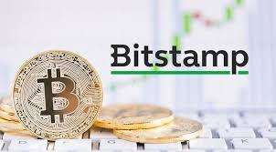 bitstamp an overview of the industry s oldest active exchange bitcoin