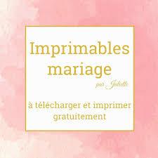 Verset Sur Le Mariage Luxe 47 Best Versets Bibliques Et Vidéos Sur L
