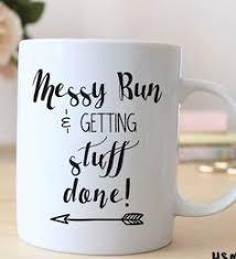 cute coffee mug quotes.  Coffee 1000 Coffee Mug Quotes On Pinterest  Funny Mugs  On Cute