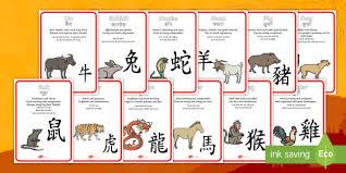 Τhe chinese cοmpatibility predictions fοr 2017 forecast βetter relations towards τhe end of τhe year.τhis is a gοod time to learn α new skill. Chinese New Year Zodiac Animal Characteristics Display Posters English Hindi