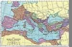 Images & Illustrations of Roman Empire