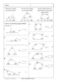 angles problem solving mathematics skills online interactive angles problem solving mathematics skills online interactive activity lessons