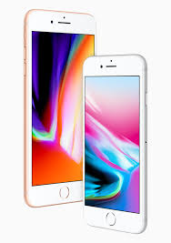 iphone 6 operaattori päivitys