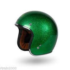 Bieffe Helmet Size Chart Buy Torc T 50 3 4 Open Face Helmet Lime Cycle Size Small Dot
