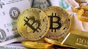 Kısaca bitcoin dijital bir para birimidir. Kripto Para Bitcoin Btc Bitcoin Nedir Nasil Alinir Bitcoin E Nasil Yatirim Yapilir Nereden Alinir Finans Haberlerinin Dogru Adresi Mynet Finans Haber