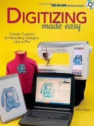 Personalized Sewing Machine