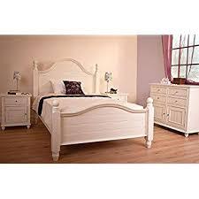 King Wooden Bed Frames King Size Wood Bed Frame King Size Wooden Bed ...