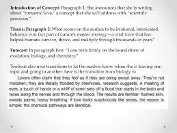 class n concept essay  18