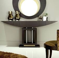 furniture for a foyer. Contemporary Foyer Furniture Decoration Image  Of Modern Table Pertaining To For A