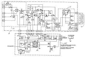 lithonia emergency ballast wiring diagram wiring diagrams bal700 emergency ballast wiring diagram car