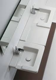 contemporary bathroom sinks design. Unique Design Contemporary Bathroom Sinks From GSG Ceramic U2013 The Cool Race Sink Designs On Design