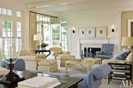 Living room Best traditional living rooms decorations Traditional