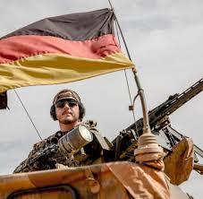 Mali is a developing nation, and remains one of the poorest countries in the world. Staatsstreich In Mali Und Die Bundeswehr Die Putschisten Ausbilder Welt