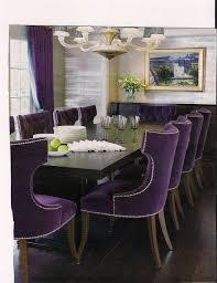 bright idea velvet dining room chairs blue black dark gray gold indigo