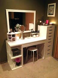 vanity table lighting. Makeup Vanity Table Light Up Idea Best Ideas On Black Cheap With Lighted Mirror Uk Lighting I