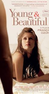 Young girl nude trailer video