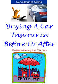 ing a new car hartford insurance grace period ing title insurance in massachusetts where