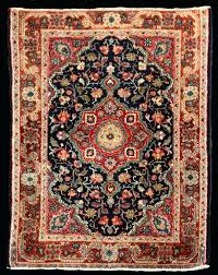 area rug cleaning atlanta fine estate rugs palace size oriental rug cleaning atlanta