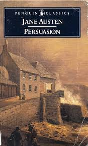 jane austen essay topics  persuasion essays and papers 123helpme