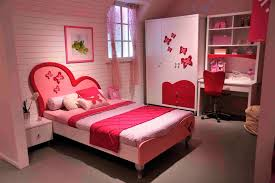designing girls bedroom furniture fractal. Furniture Large-size Bedroom Amazing Teenage Girl Ideas With Bunk Beds Ikea For. Affordable Designing Girls Fractal T