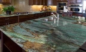 sophisticated blue ice granite contemporary best ice blue granite countertops