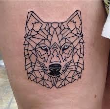 виды тату и их особенности новинки в мире татуажа и необычные техники