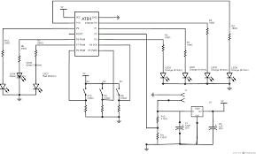 wiring diagram car lights wiring image wiring diagram car lights makicity on wiring diagram car lights