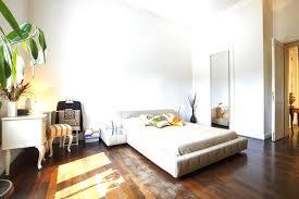 Feng Shui Dekoration Schlafzimmer