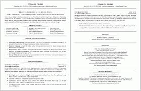 Resume How To Ready Resumes Toreto Co Your Start Summary Make
