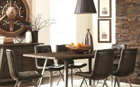 luxury dining room table covers or pads