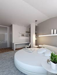 Studio Loft Apartment Loft Apartment In Chisinau By Grosu Art Studio Caandesign