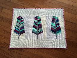 Free Mini Quilt Patterns Interesting Design Inspiration