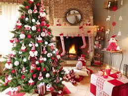 Kerstboom Kerstboom 2014 Pinterest Kerst Zoeken En Google