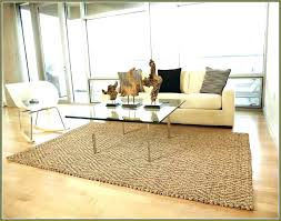 pottery barn jute rug happy chenille jute rug pottery barn home design ideas pottery barn jute pottery barn jute rug