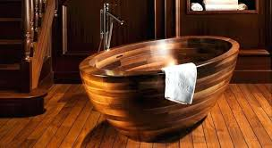 full size of japanese wooden bathtubs uk ofuro tub hinoki wood soaking super for bathroom inspiration