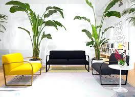tropical style furniture. Various 9 5 6 8 4 1 Layout Office Tropical Style Furniture R