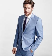 Interview Outfits For Men Mens Style What To Wear To A Job Interview