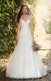sweetheart wedding dresses uk free shipping page 2