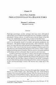 essays existentialism essay writing service aycourseworkwzqc  essays existentialism