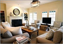houzz living room furniture.  Houzz Houzz Family Rooms Small Room Furniture Arrangement Living  Interior Design Photo Gallery Cozy For Houzz Living Room Furniture H